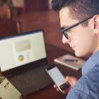 5 fatores que influenciam suas vendas nas redes sociais